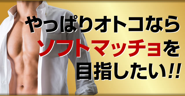 f:id:yuuzi7749:20170813082837j:plain