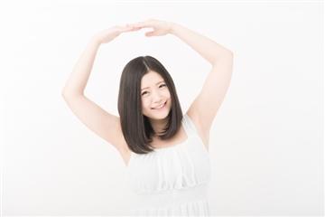 f:id:yuuzi7749:20170813165013j:plain