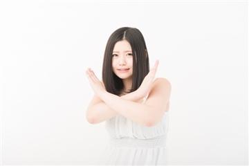f:id:yuuzi7749:20170813165029j:plain