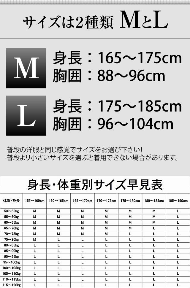 f:id:yuuzi7749:20170814065455j:plain