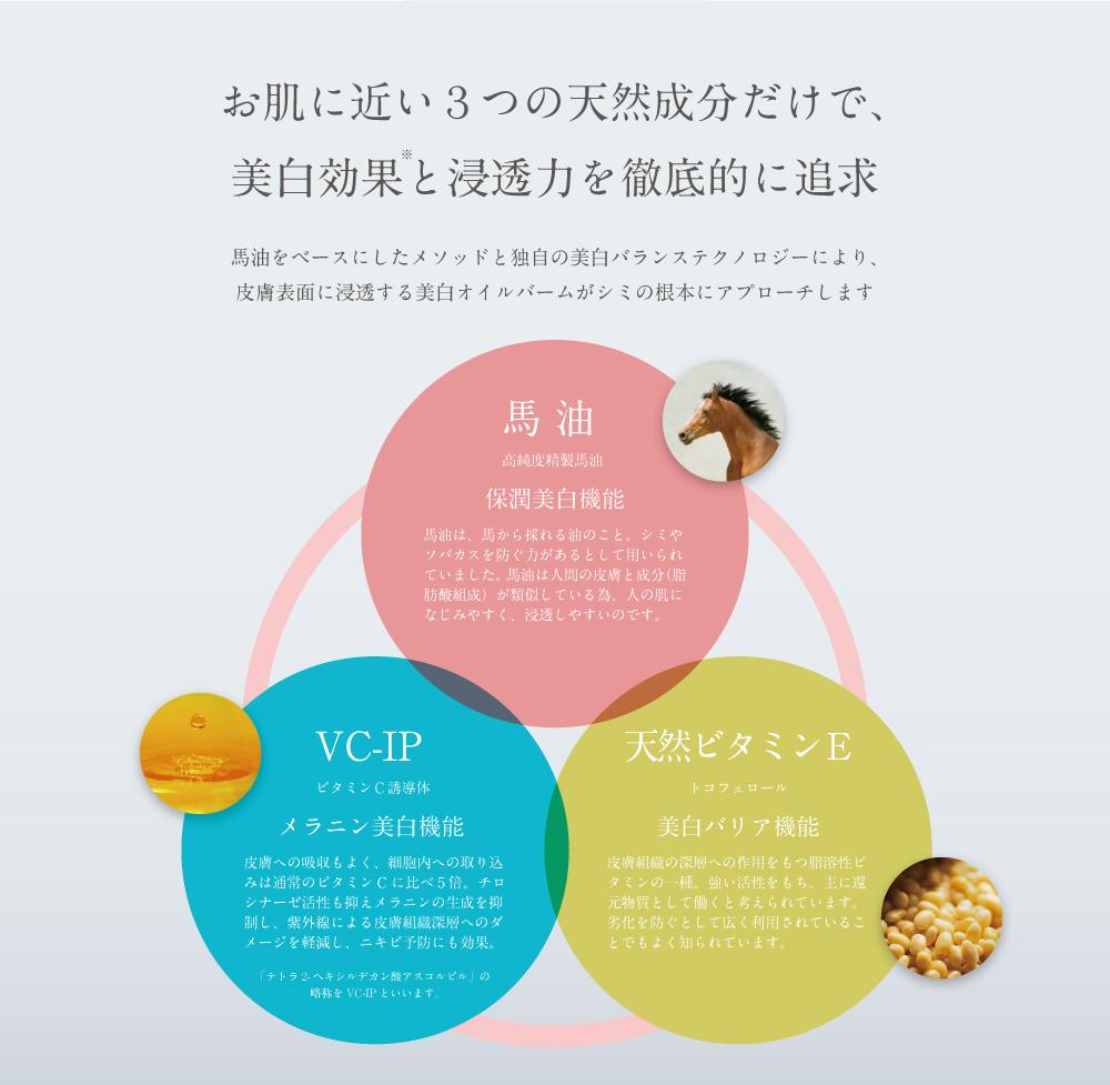 f:id:yuuzi7749ryu:20170721210544j:plain