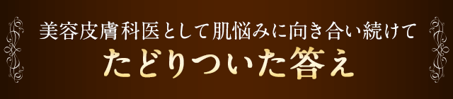 f:id:yuuzi7749ryu:20170728081218p:plain