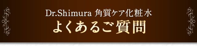 f:id:yuuzi7749ryu:20170730074720p:plain
