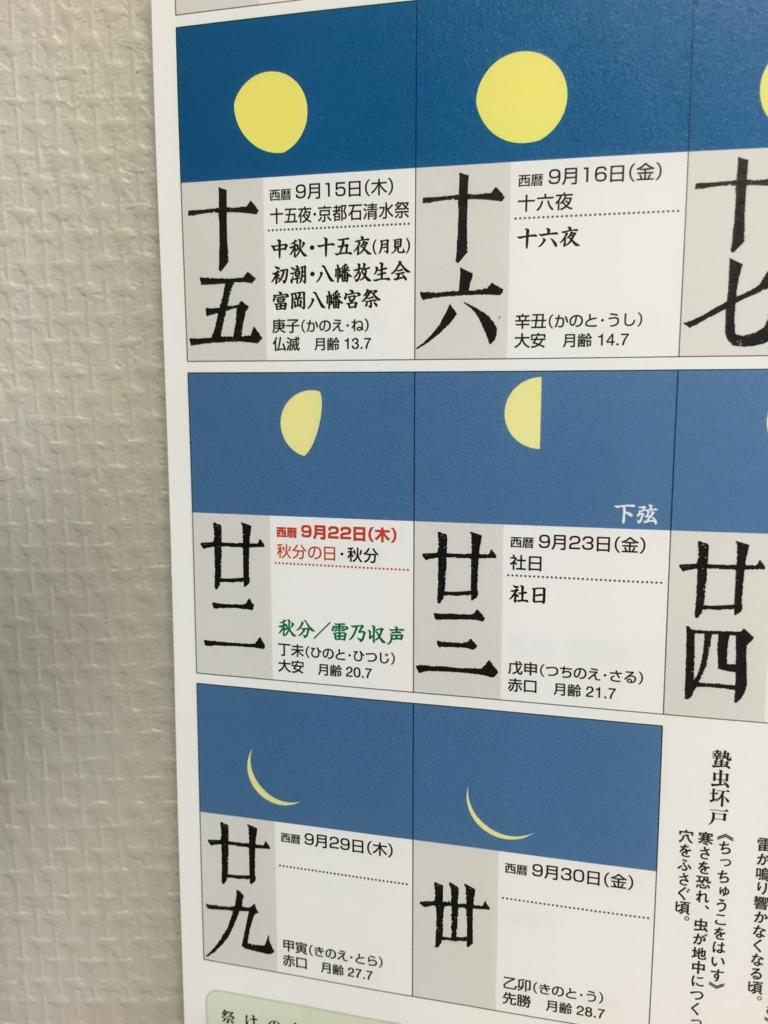 f:id:yuwa-hosp:20160922155156j:plain