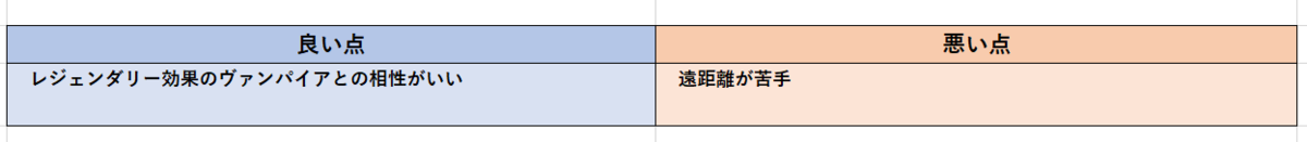 f:id:yuwacle:20210504165934p:plain