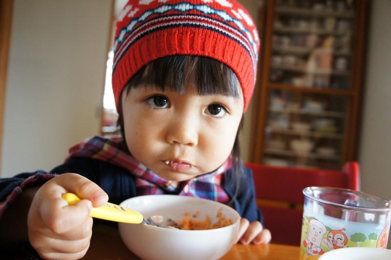 f:id:yuwamama2010:20121125124709j:image:w360