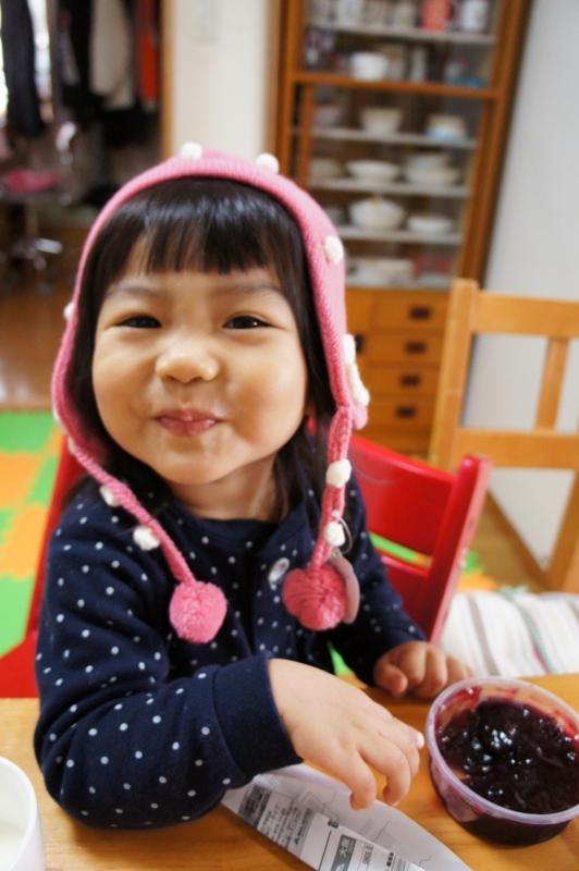 f:id:yuwamama2010:20121126102438j:image:w360