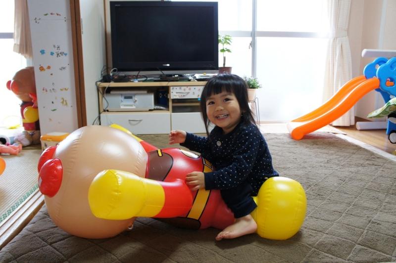 f:id:yuwamama2010:20121126115327j:image:w360
