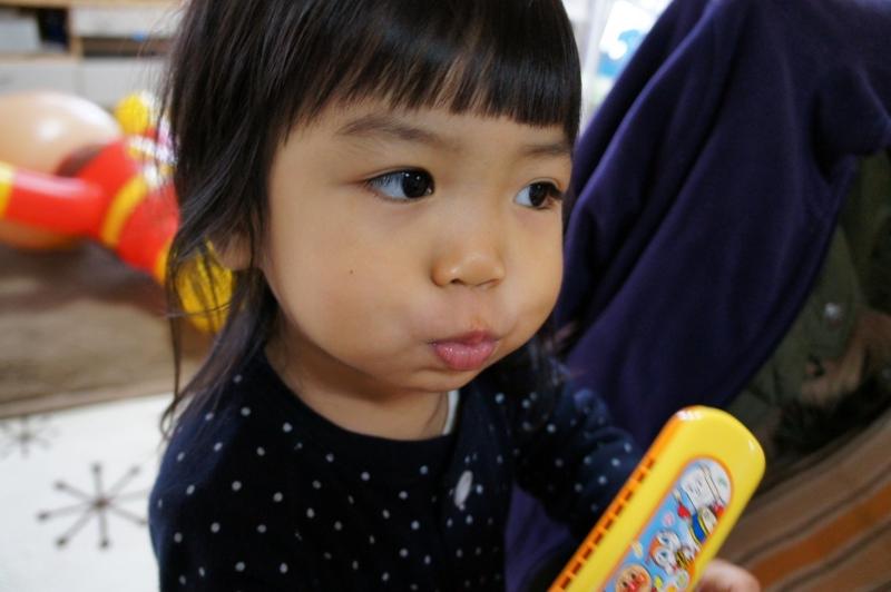 f:id:yuwamama2010:20121126115509j:image:w360