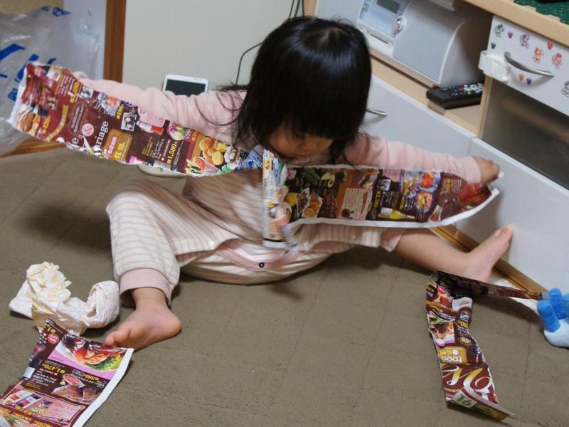 f:id:yuwamama2010:20121129205133j:image:w360