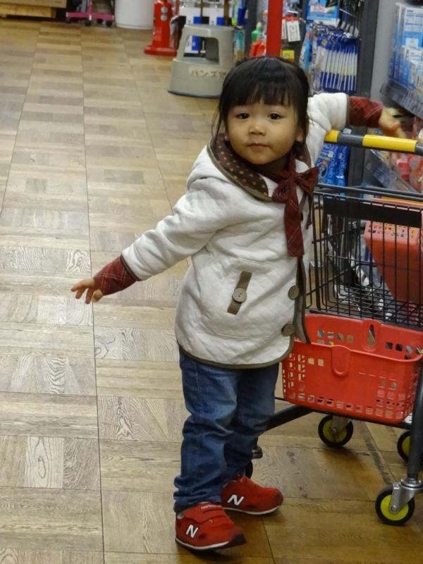 f:id:yuwamama2010:20121201175848j:image:w360