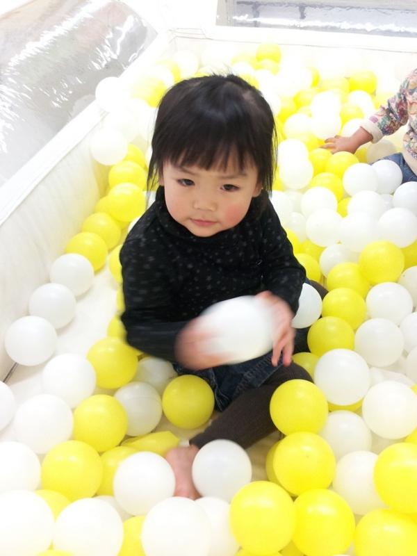 f:id:yuwamama2010:20121203141859j:image:w360