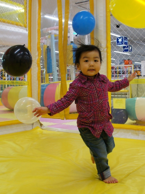 f:id:yuwamama2010:20121211161228j:image:w360