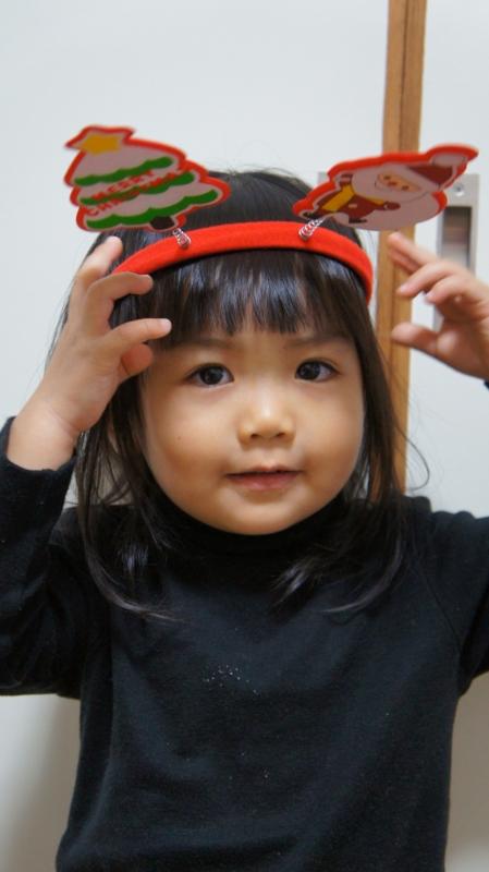 f:id:yuwamama2010:20121219191414j:image:w360