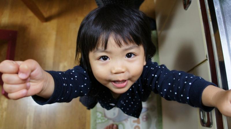 f:id:yuwamama2010:20121231221214j:image:w360