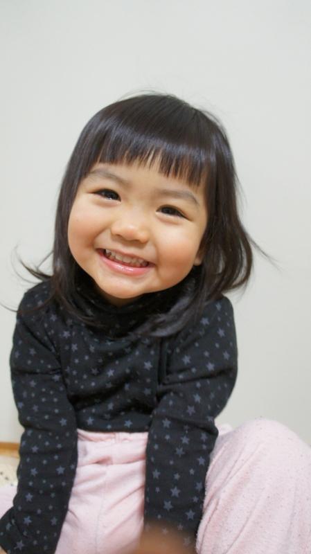 f:id:yuwamama2010:20130103192503j:image:w360