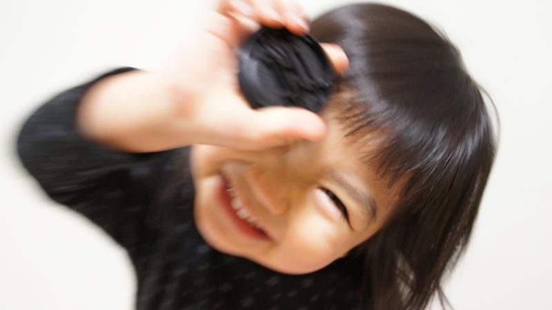 f:id:yuwamama2010:20130103192552j:image:w360
