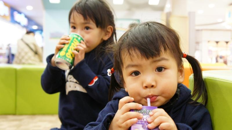 f:id:yuwamama2010:20130128171844j:image:w360