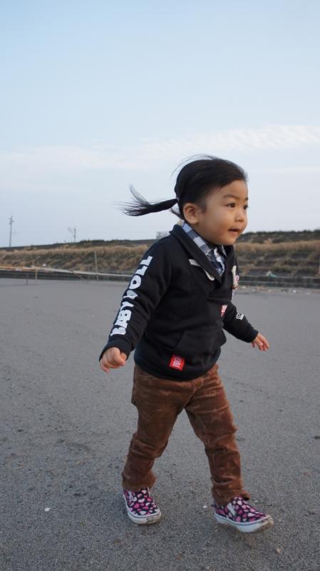 f:id:yuwamama2010:20130204172021j:image:w360