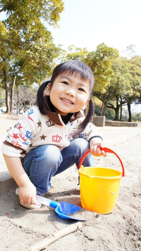 f:id:yuwamama2010:20130312112327j:image:w360