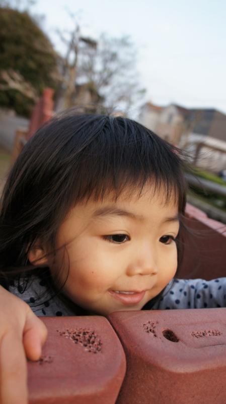 f:id:yuwamama2010:20130319181046j:image:w360
