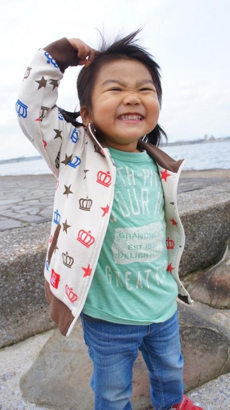 f:id:yuwamama2010:20130405141815j:image:w360