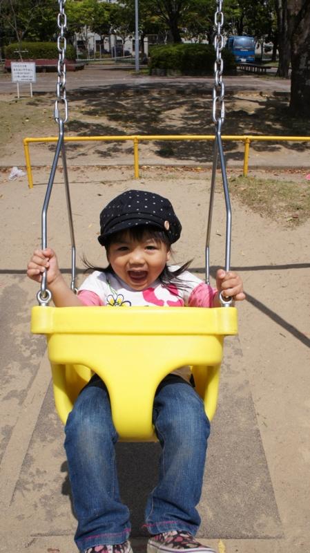 f:id:yuwamama2010:20130415115028j:image:w360