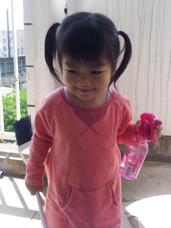f:id:yuwamama2010:20130429104304j:image:w360