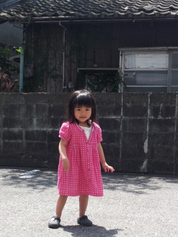 f:id:yuwamama2010:20130508110847j:image:w360