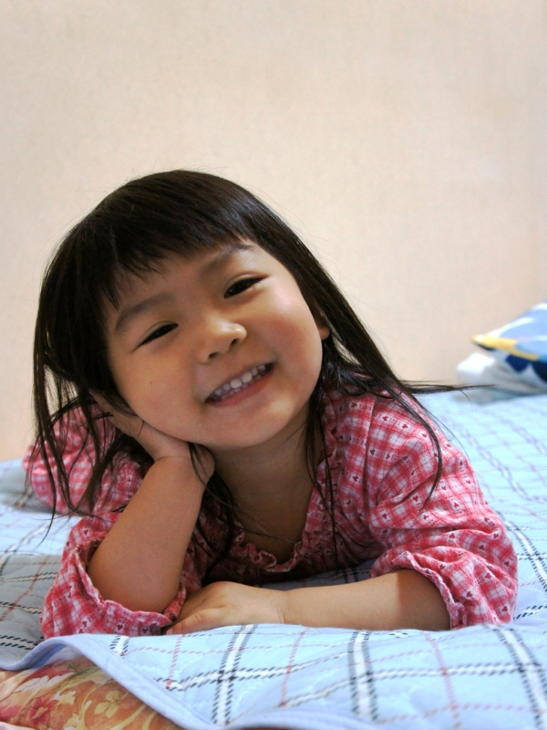 f:id:yuwamama2010:20130517100902j:image:w360
