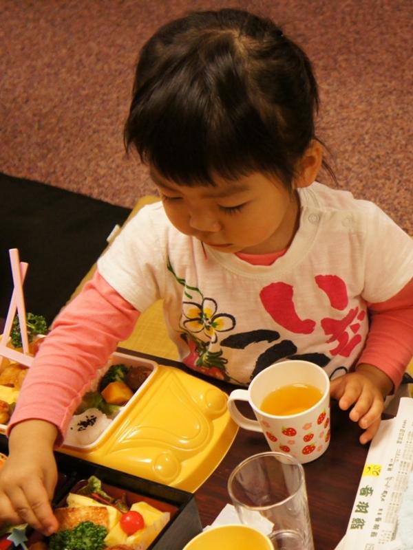 f:id:yuwamama2010:20130518144235j:image:w360