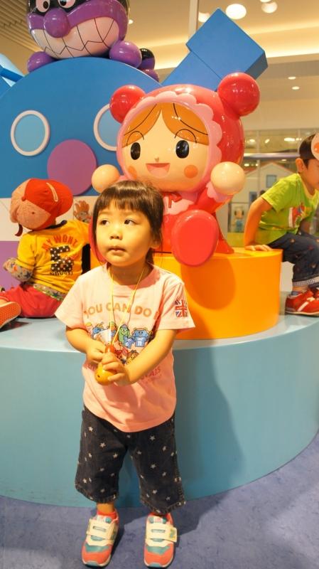 f:id:yuwamama2010:20130520115548j:image:w360