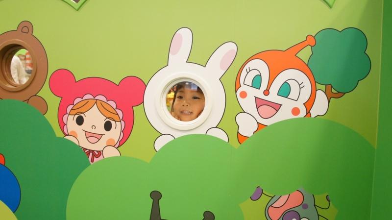 f:id:yuwamama2010:20130520123535j:image:w360