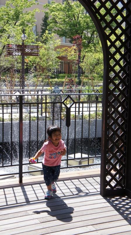 f:id:yuwamama2010:20130520143332j:image:w360