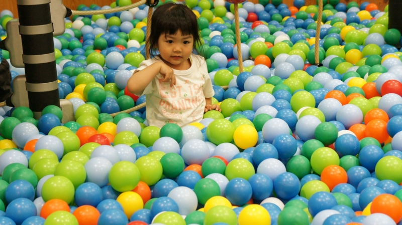 f:id:yuwamama2010:20130521142720j:image:w360