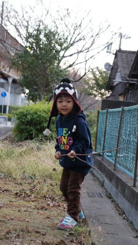 f:id:yuwamama2010:20131124170829j:image:w360