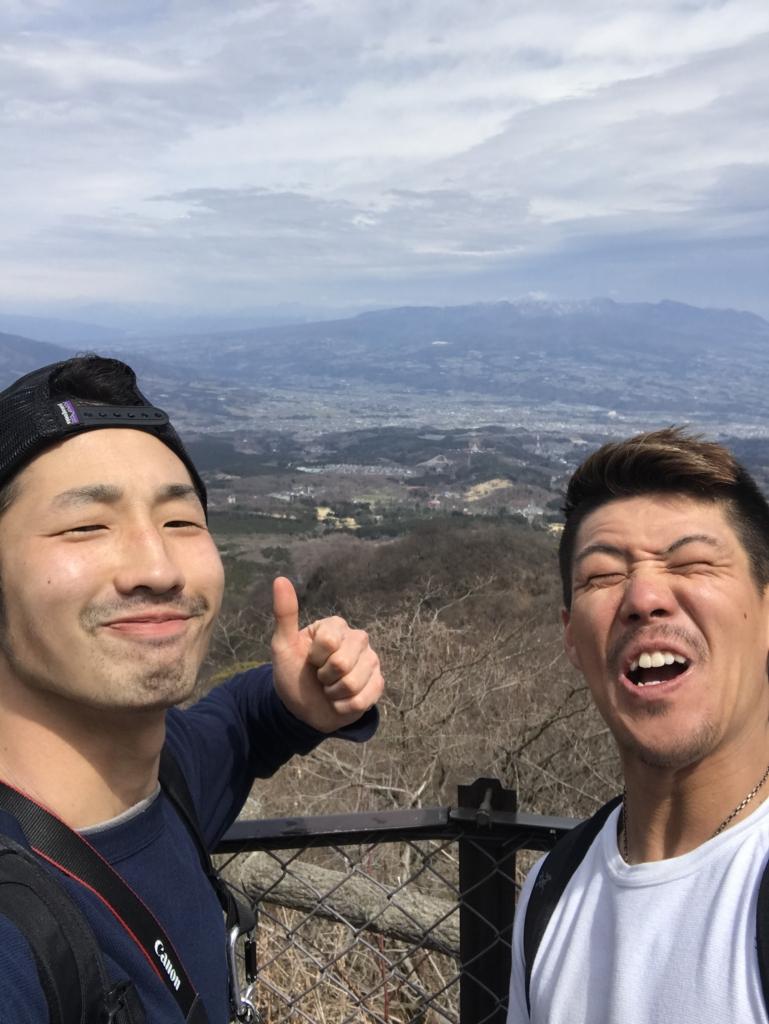 f:id:yuya0608amezawa:20170410140715j:plain