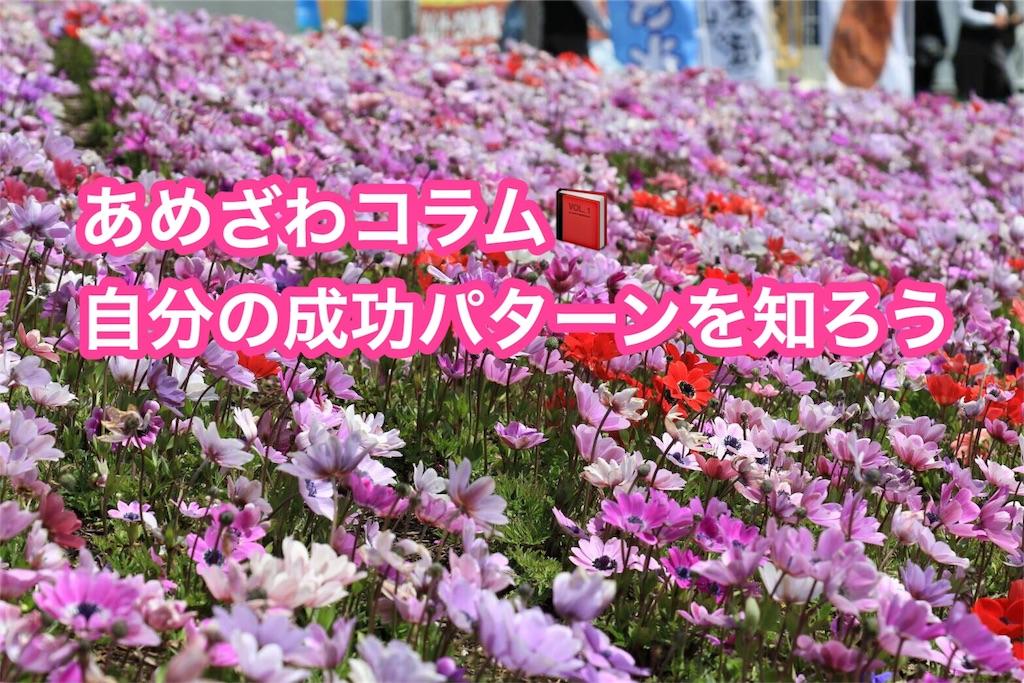 f:id:yuya0608amezawa:20170430120813j:image