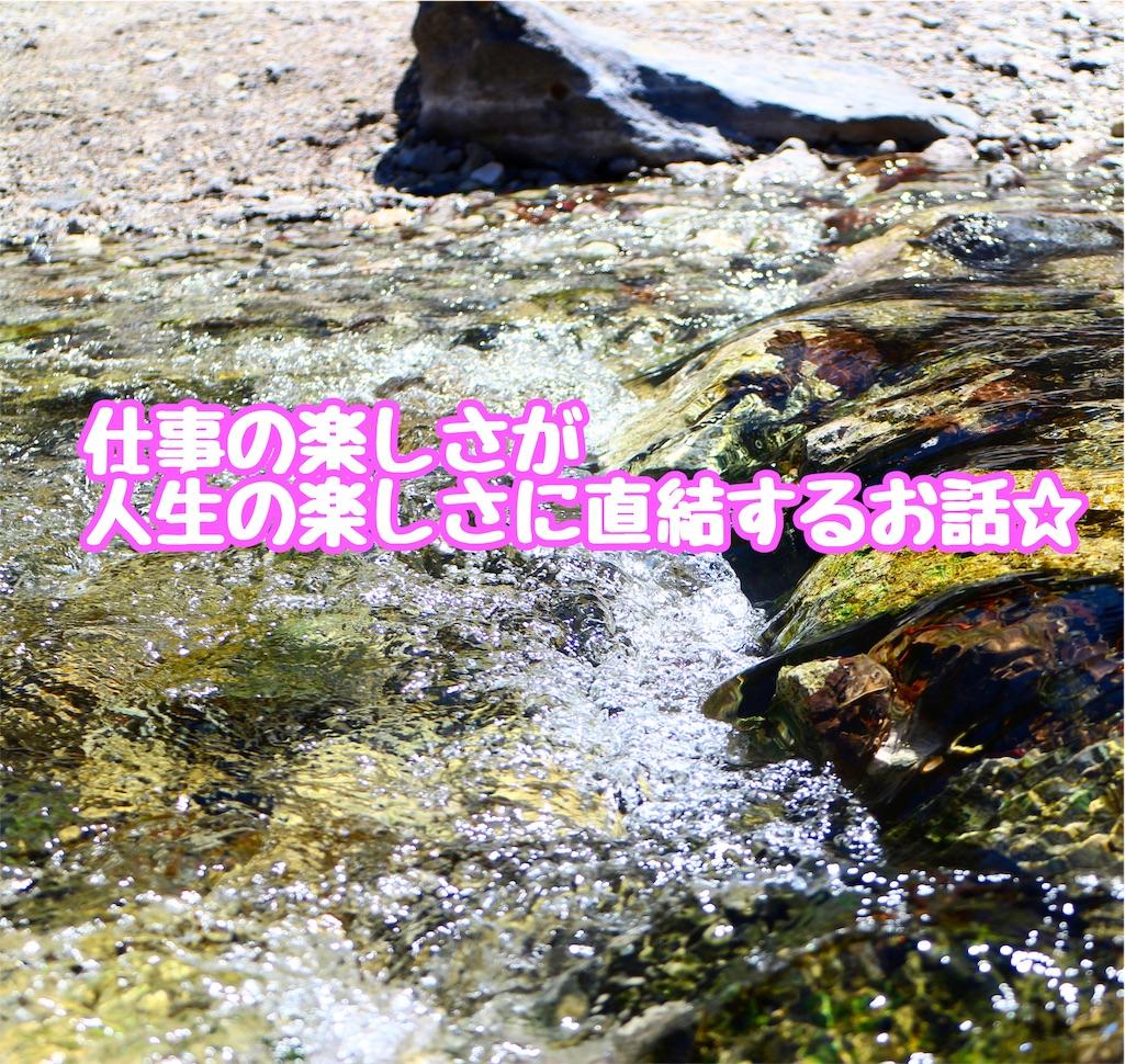 f:id:yuya0608amezawa:20170502150057j:image