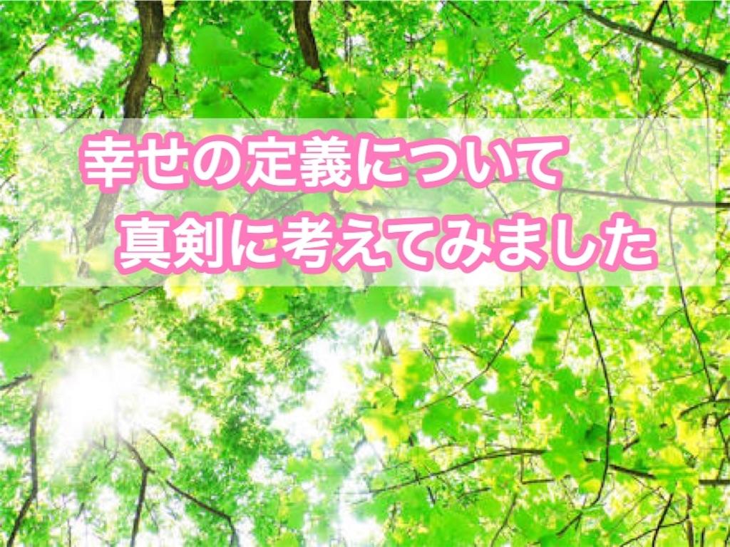 f:id:yuya0608amezawa:20170504215638j:image