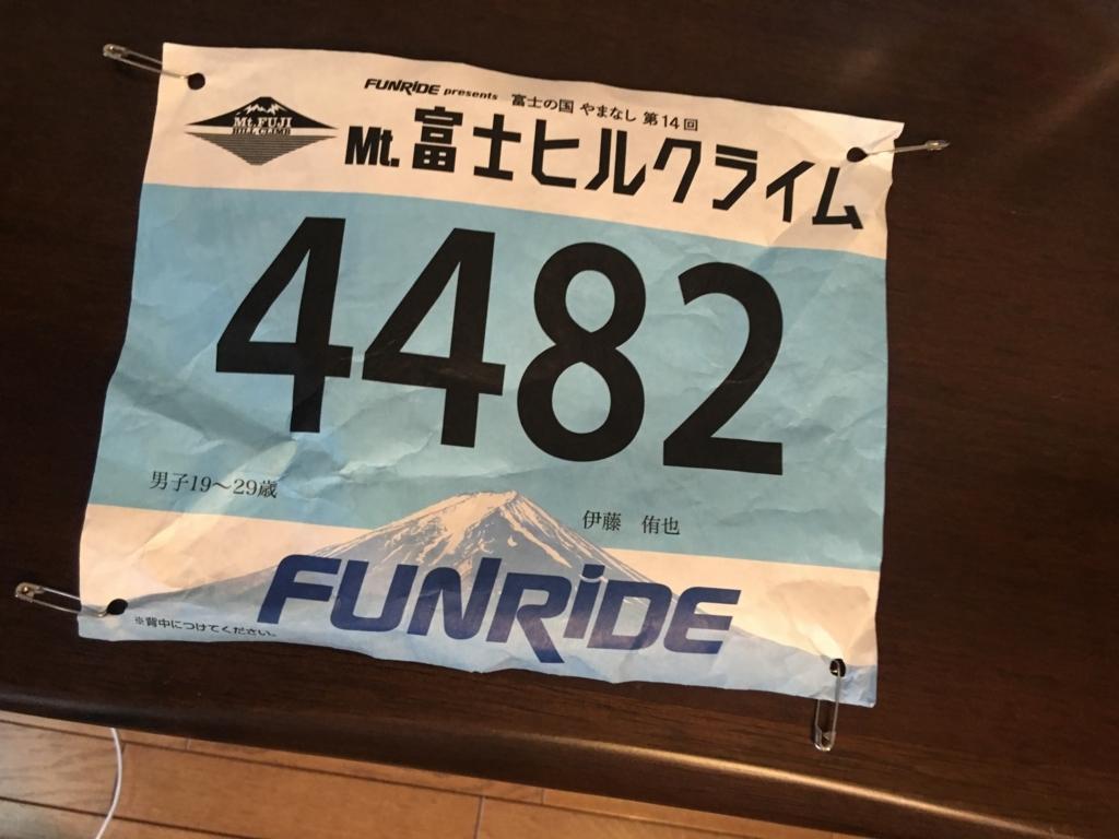 f:id:yuya226:20170630175201j:plain