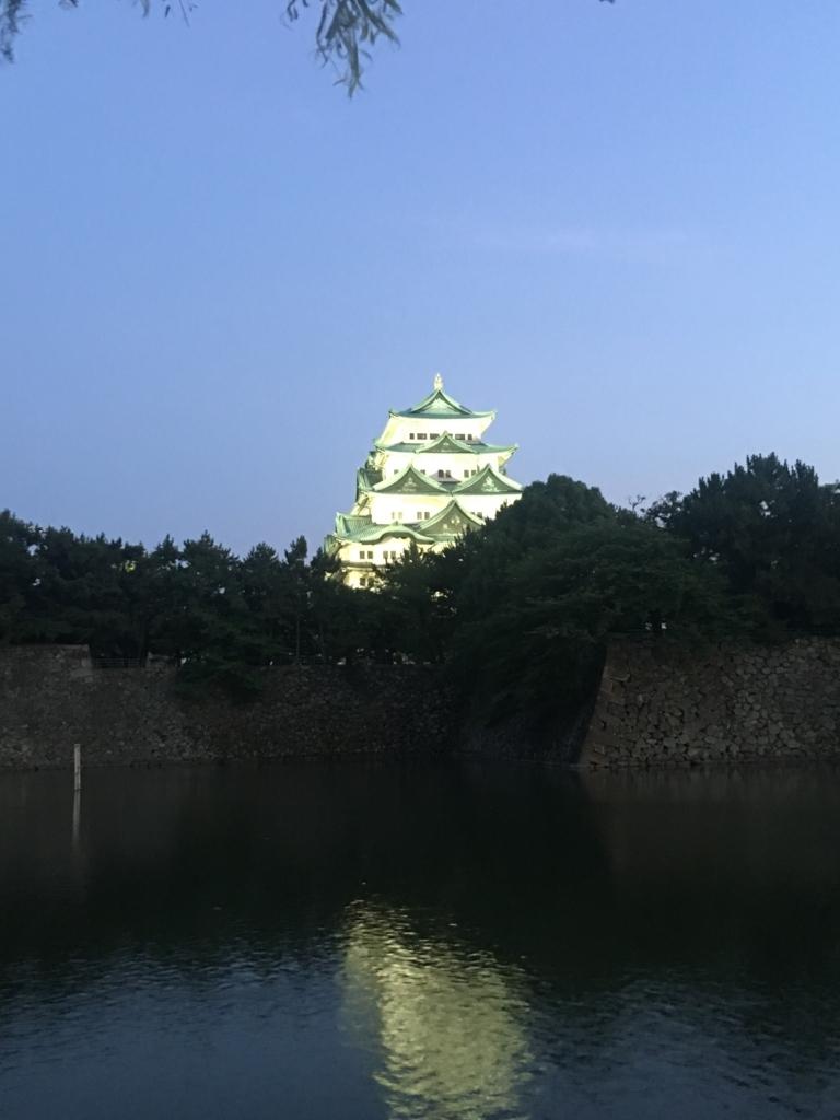 f:id:yuya226:20170721163217j:plain