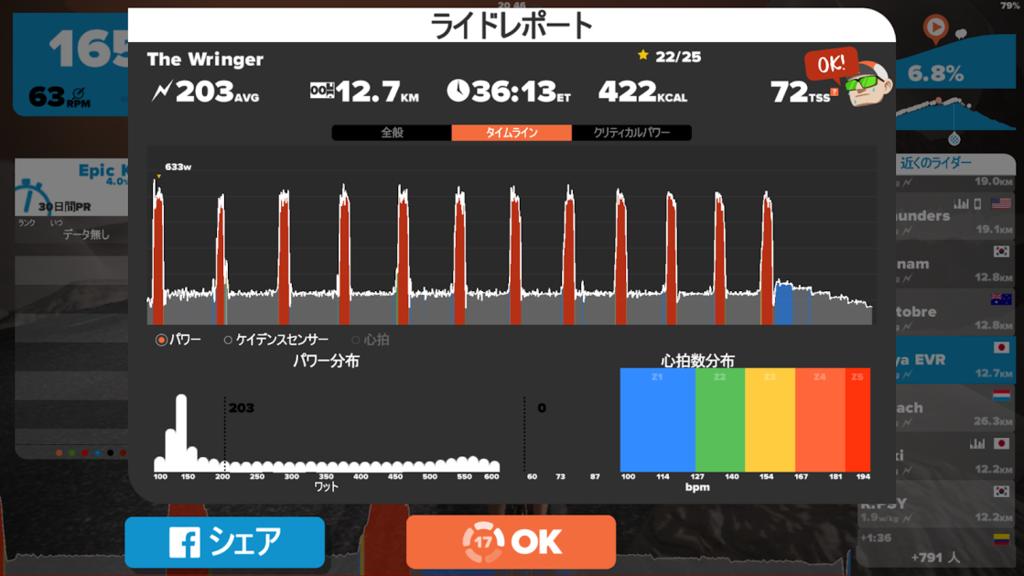 f:id:yuya226:20170803202447p:plain