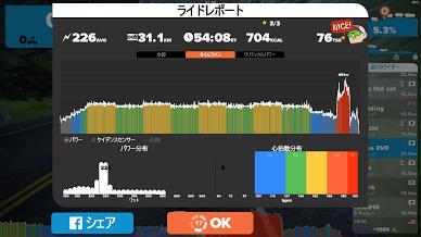 f:id:yuya226:20170907231341p:plain
