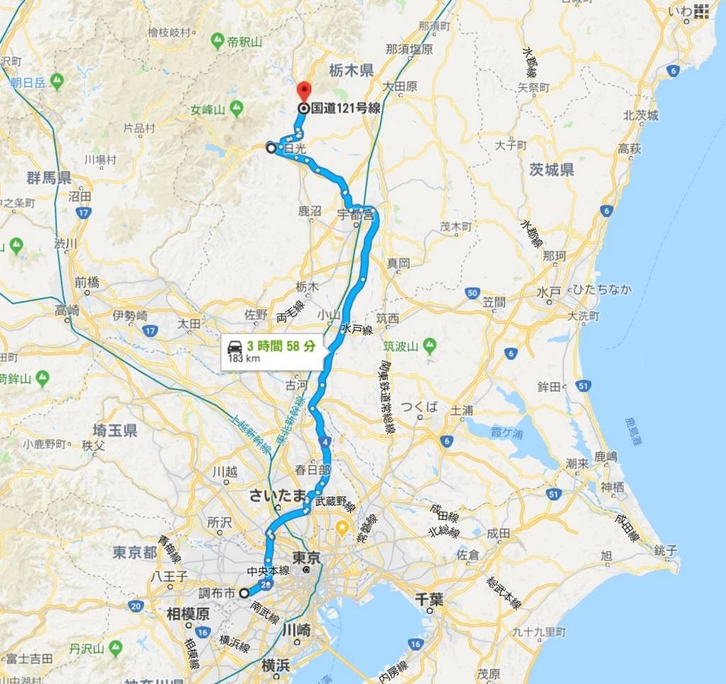 f:id:yuya226:20180108003658j:plain