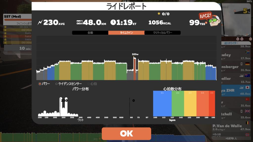f:id:yuya226:20180124124716p:plain