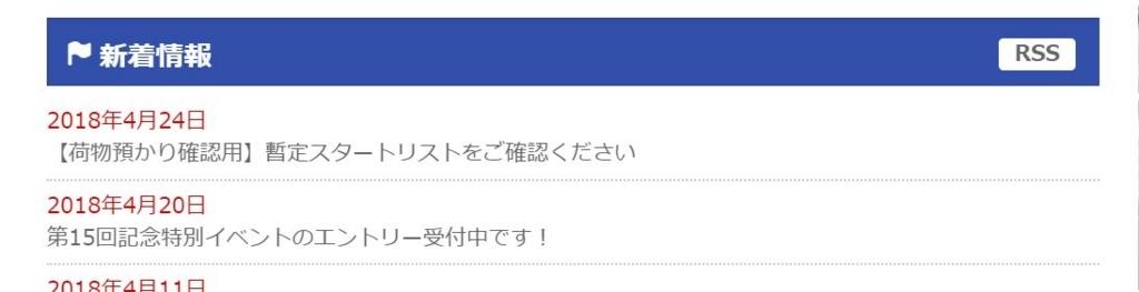 f:id:yuya226:20180508145556j:plain