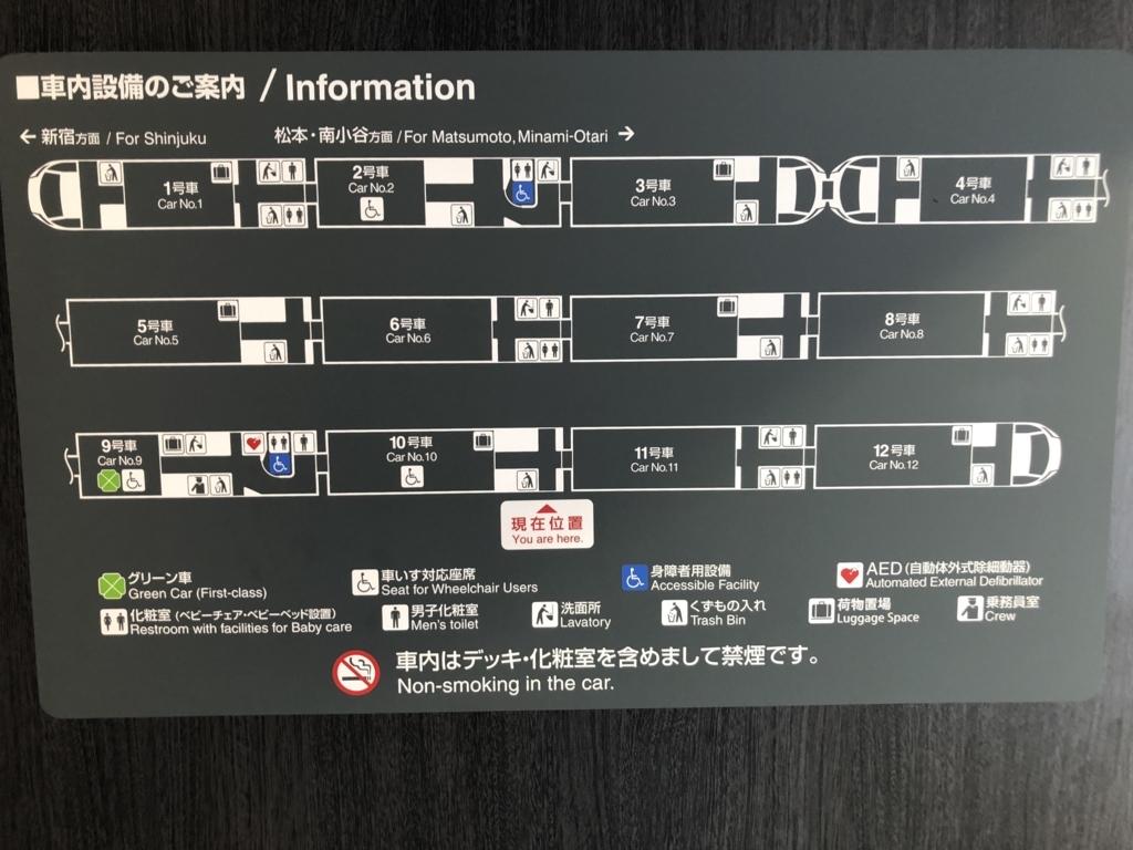 f:id:yuya226:20180807171314j:plain