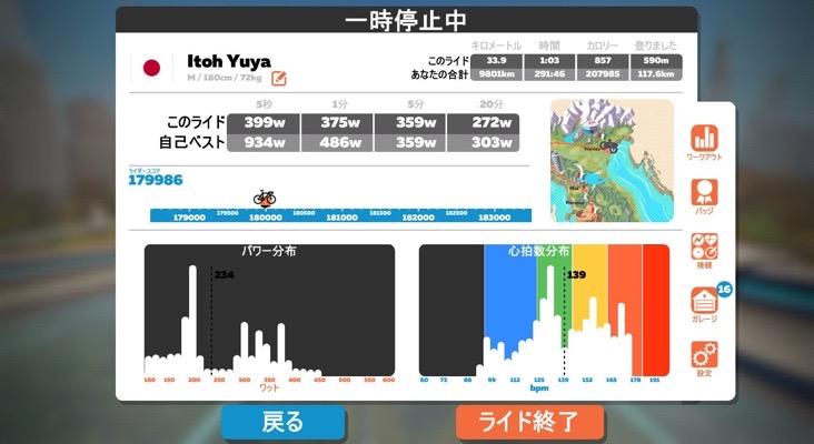 f:id:yuya226:20200506222112j:plain