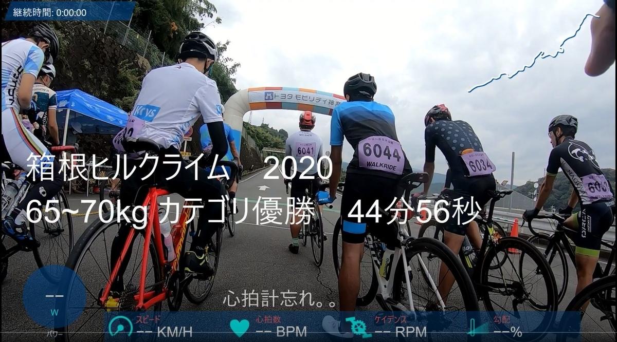 f:id:yuya226:20201005123045j:plain